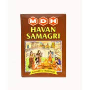 Image result for havan samagri